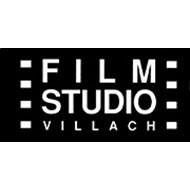 Filmstudio Villach Logo